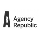 Agency Republic
