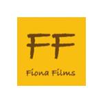 Fiona Films