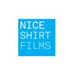 Nice Shirt Films