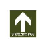Sneezing Tree