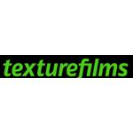 Texture Films