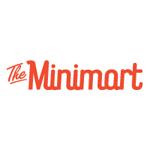 The Minimart