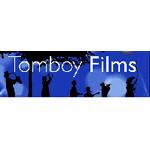 Tomboy Films