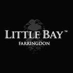 littlebayfarringdon