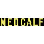 medcalflogo