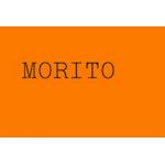 moritologo