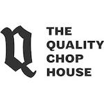 thequalitychophouselogo